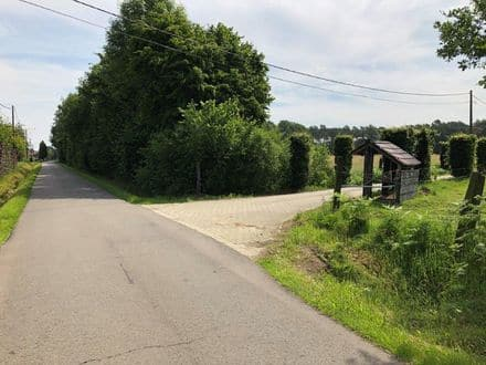 Land for rent Herenthout