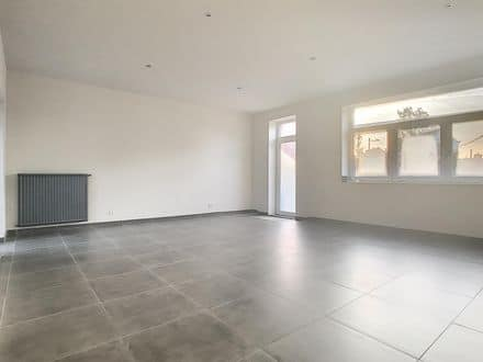 House for rent Leers Nord
