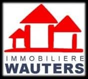 Wauters & Partners, real estate agency Bierges