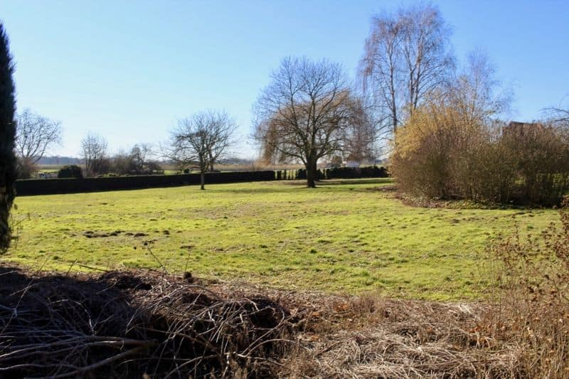 Land for sale in Tienen