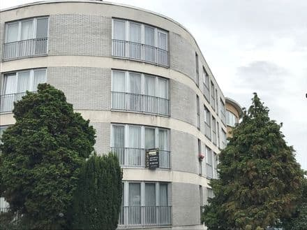 Apartment<span>70</span>m² for rent Neder Over Heembeek