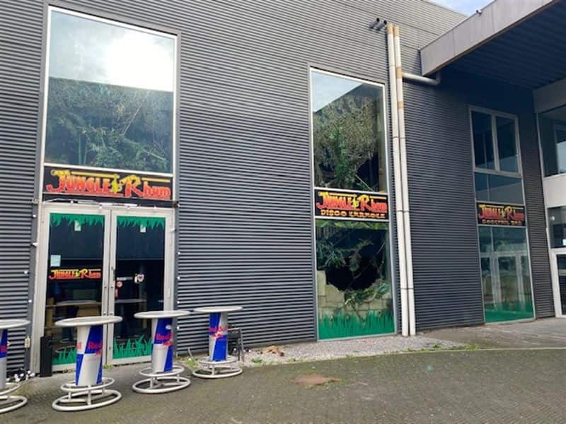 Office or business for sale in Mons