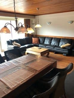 Apartment for rent Blankenberge