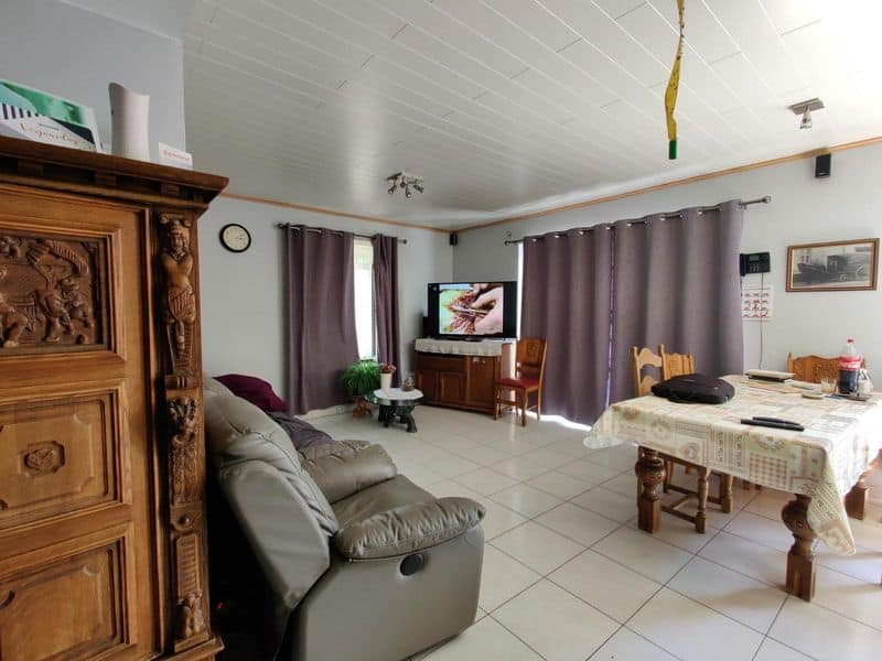 Investment property for sale in Beersel