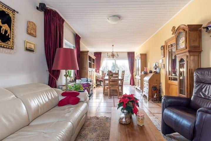 House for sale in Neder Over Heembeek