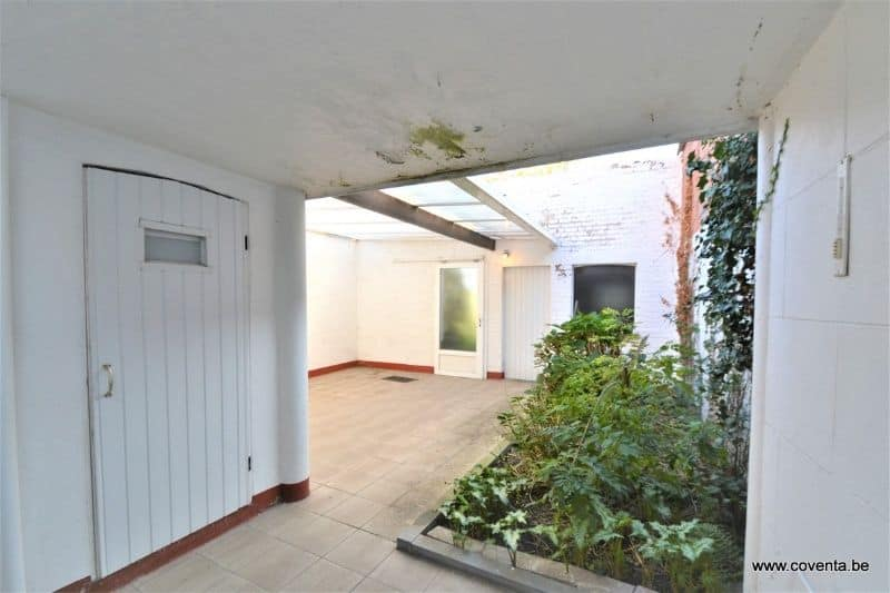 House for sale in Roeselare