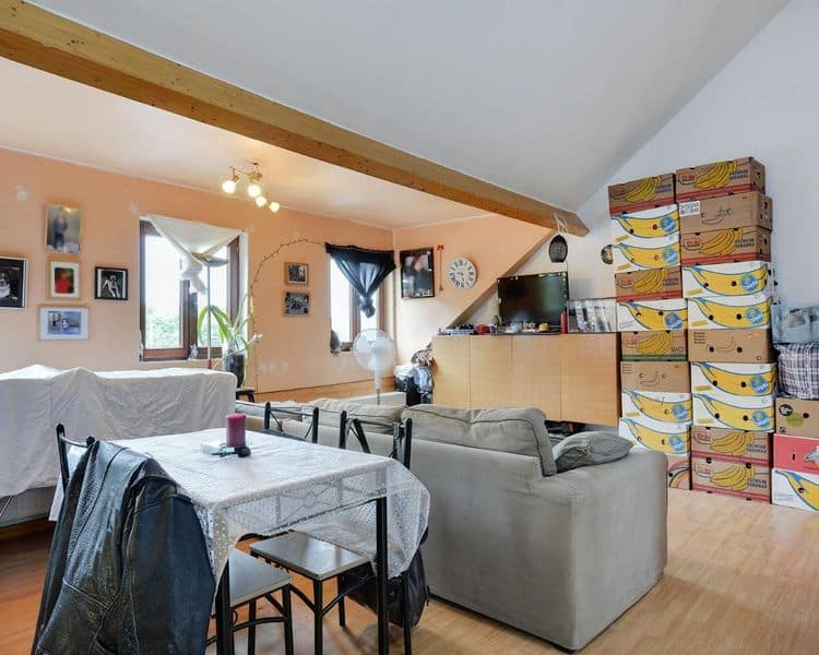 Apartment for sale in Tienen