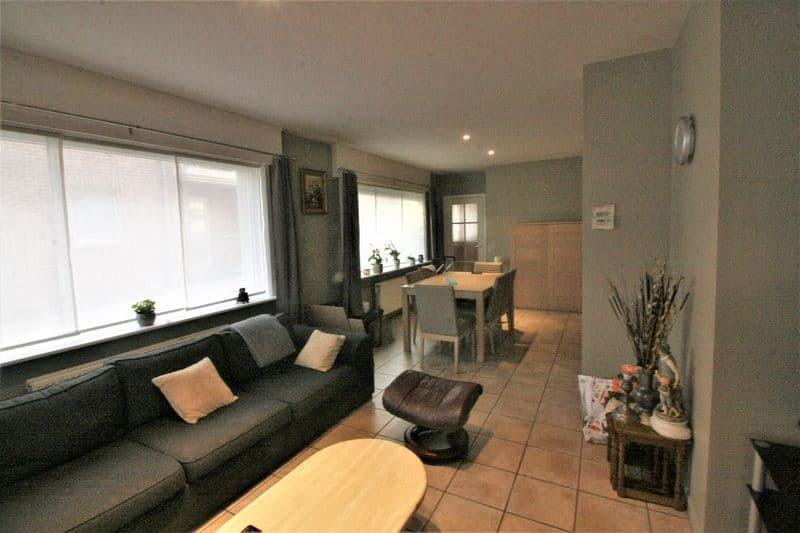 Apartment for rent in Lauwe