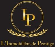 Immobiliere De Prestige Sprl, real estate agency Tournai