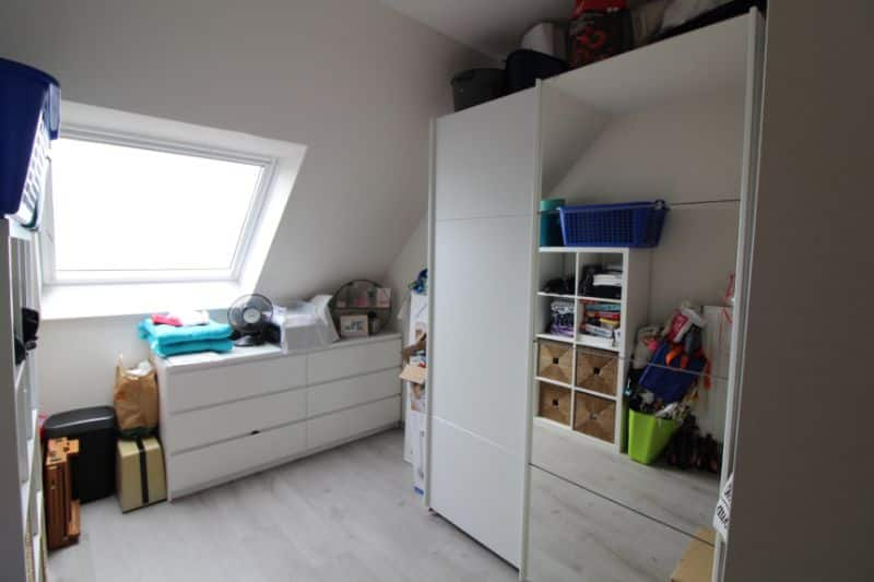 Apartment for rent in Oostkamp