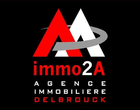 Immo 2A, real estate agency Etterbeek