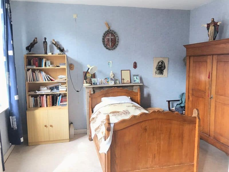 Investment property for sale in Petit Rechain