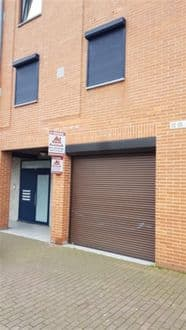 Office or business<span>87</span>m² for rent