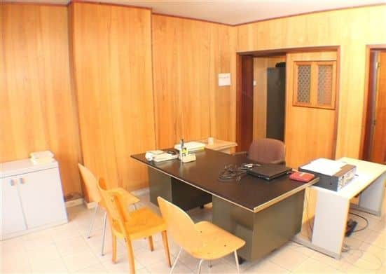 Office for rent in Tubize