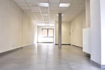Office<span>77</span>m² for rent Aalst