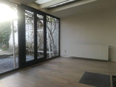 Duplex<span>80</span>m² for rent Brussels