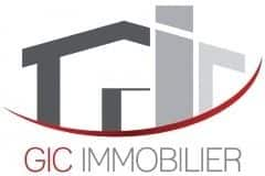 Gic Comines, real estate agency Comines