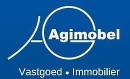 Agimobel, real estate agency Knokke