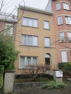 Apartment<span>63</span>m² for rent