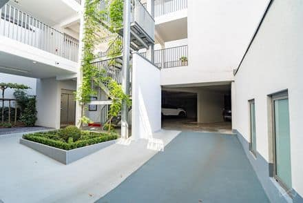 Apartment<span>75</span>m² for rent Mons