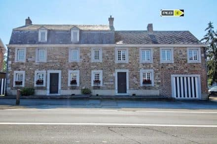 House<span>420</span>m² for rent Beaufays