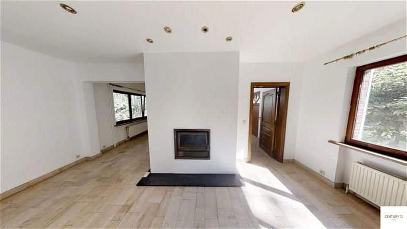 Villa for sale in Halle
