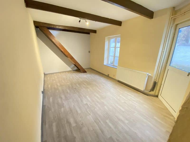House for rent in Pepinster