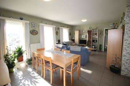 Apartment for rent Aalst