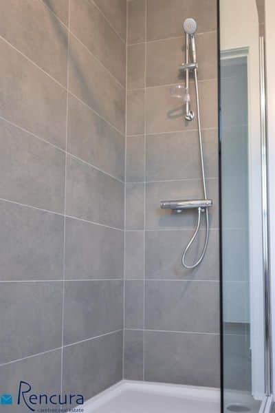 Apartment for rent in Nazareth