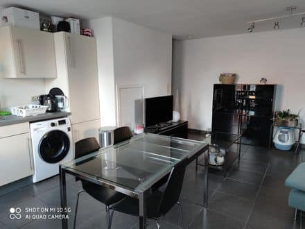 Apartment for rent Hautrage