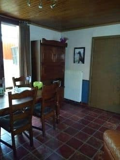 Semi-detached house<span>171</span>m² for rent