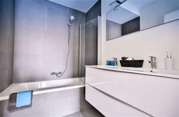 Penthouse for sale in Beersel