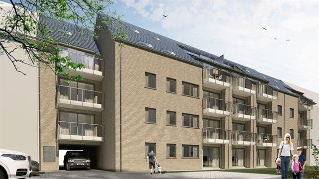 Apartment for sale in Bevere