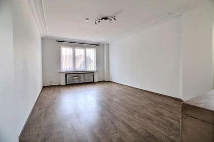 Apartment<span>75</span>m² for rent Schaarbeek