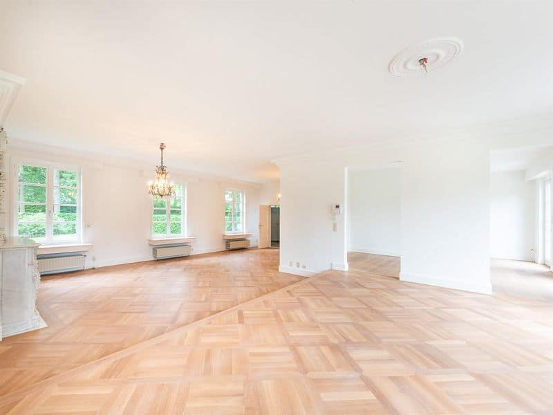 House for sale in Brasschaat