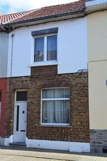 House<span>90</span>m² for rent