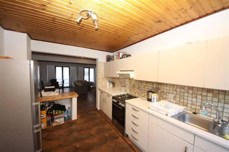 Apartment for rent in Fleurus