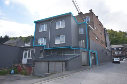 Investment property<span>211</span>m² for rent Aywaille