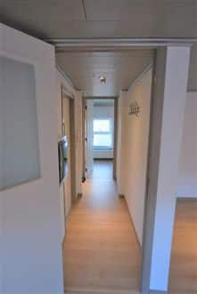 Apartment<span>52</span>m² for rent