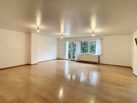 Apartment<span>105</span>m² for rent Evere