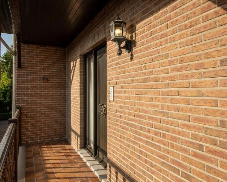 House for sale in Olen