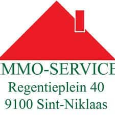 Immo Service, agence immobiliere Sint-Niklaas