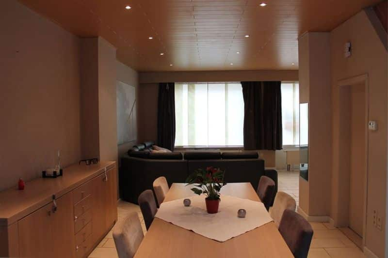 House for sale in Burcht