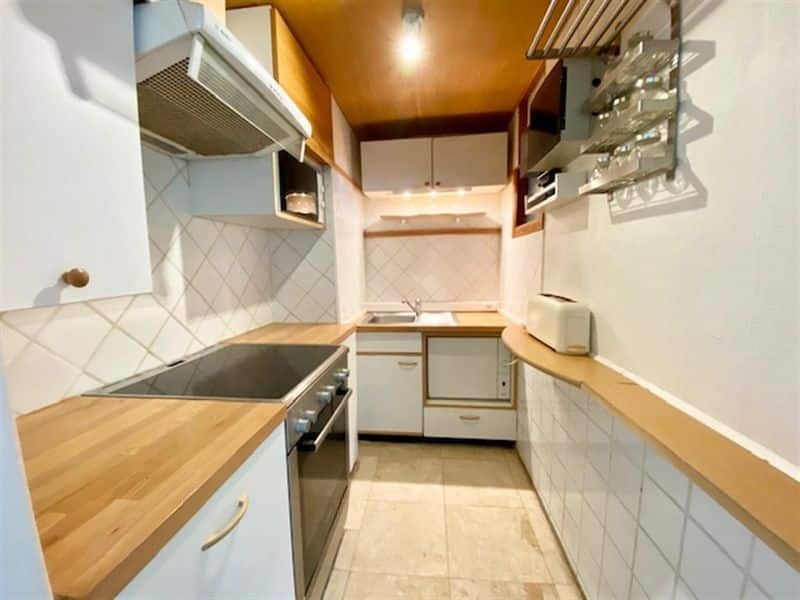 Apartment for rent in Genappe