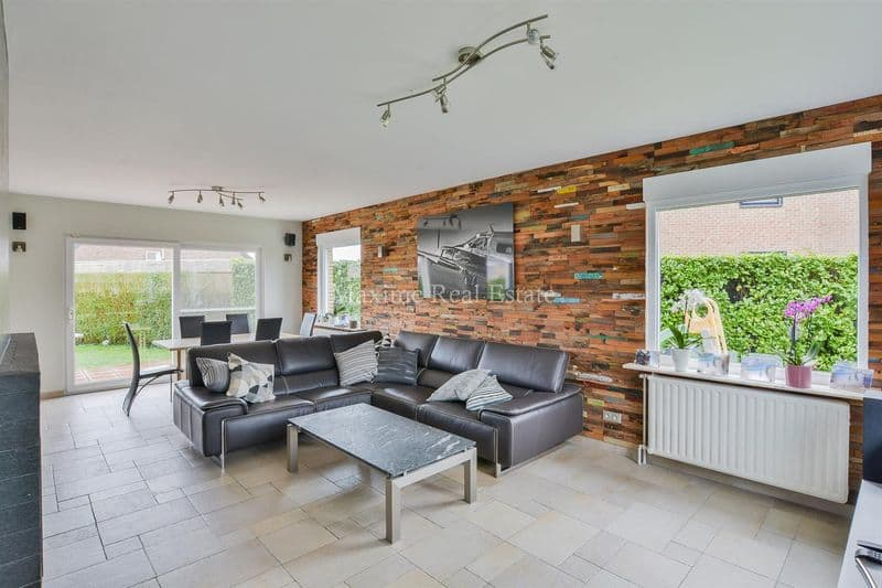 House for sale in Kampenhout