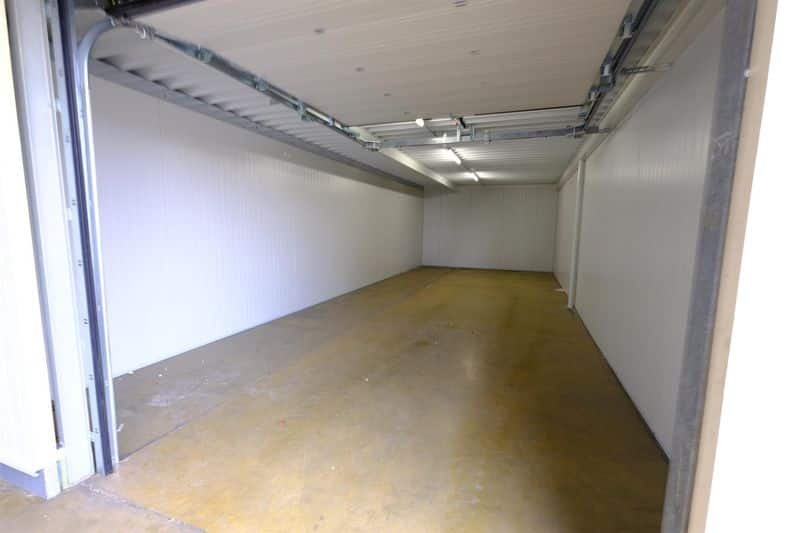 Warehouse for rent in Dendermonde