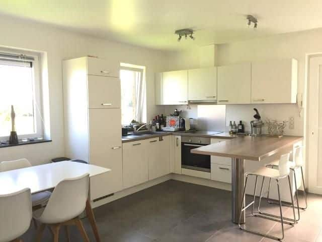 Apartment for rent in Werbomont