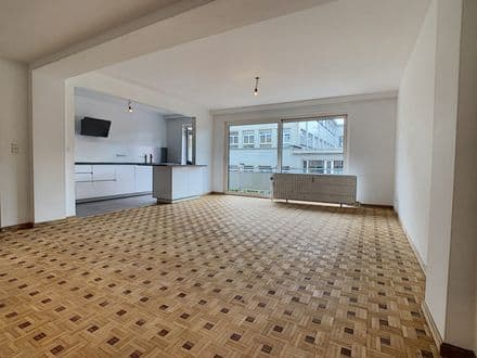 Apartment<span>110</span>m² for rent Jette