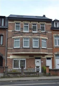 House<span>260</span>m² for rent Namur