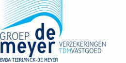 Tdm Vastgoed, agence immobiliere Drongen